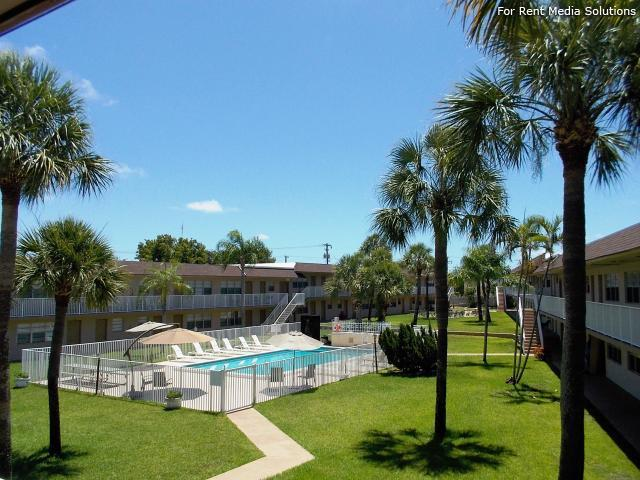 Mizner Property Management Inc., Boca Raton, FL, 33432: Photo 22
