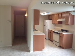 Fountainhead Apartments, Indianapolis, IN, 46260: Photo 13