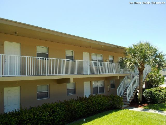 Mizner Property Management Inc., Boca Raton, FL, 33432: Photo 30