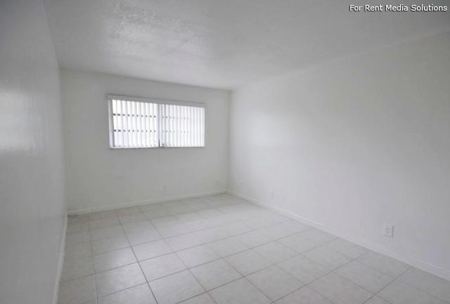 Mizner Property Management Inc., Boca Raton, FL, 33432: Photo 35