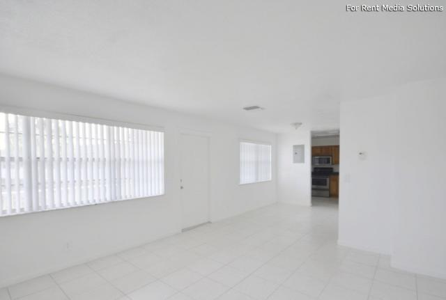 Mizner Property Management Inc., Boca Raton, FL, 33432: Photo 40