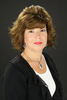 Real Estate Agents: Yolanda Forehand, Ariton, AL