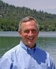 Real Estate Agents: Doug Deaton, Lakeside, MT