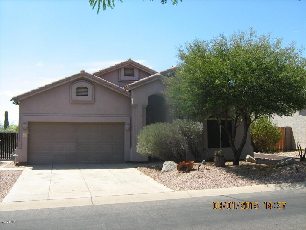 3055 n red mountain 142 mesa az 85207 for sale