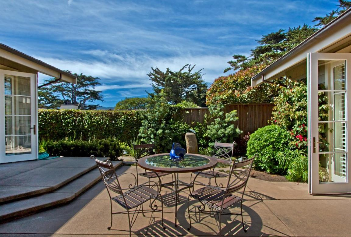 26294 Carmelo St, Carmel, CA, 93923: Photo 9