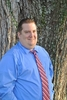 Real Estate Agents: Jared Walton, Spring-hill, FL