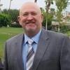Real Estate Agents: Jeffrey Feig, Indio, CA