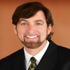 Real Estate Agents: Benjamin Ray, Valle-crucis, NC