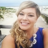 Real Estate Agents: Jenny Rutherford, Savannah, GA