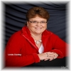 Real Estate Agents: Linda Donley, Sanilac-county, MI