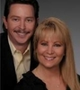 Real Estate Agents: The Marc and Lorre Team, Maumelle, AR
