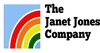 Real Estate Agents: Janet Jones Company, Maumelle, AR