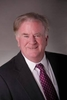 Real Estate Agents: Kevin Newcomb, Maumelle, AR