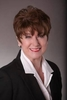 Real Estate Agents: Kay Major, Maumelle, AR