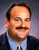 Real Estate Agents: Keith Goldfarb, Mercer-county, NJ