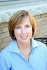 Real Estate Agents: Marie Leonard-hampton, Rockwell, NC