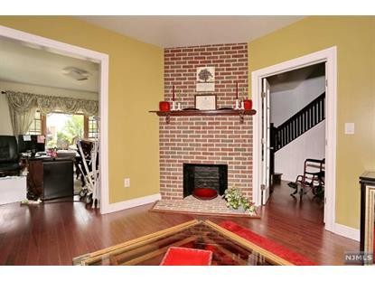 172 Summit Ave, Hackensack, NJ, 07601: Photo 9