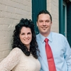 Real Estate Agents: Michael & Meagan Cotten, Walker, LA