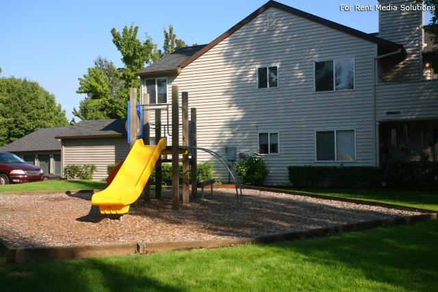 Main Street Village Apartment Homes, Tigard, OR, 97223: Photo 21
