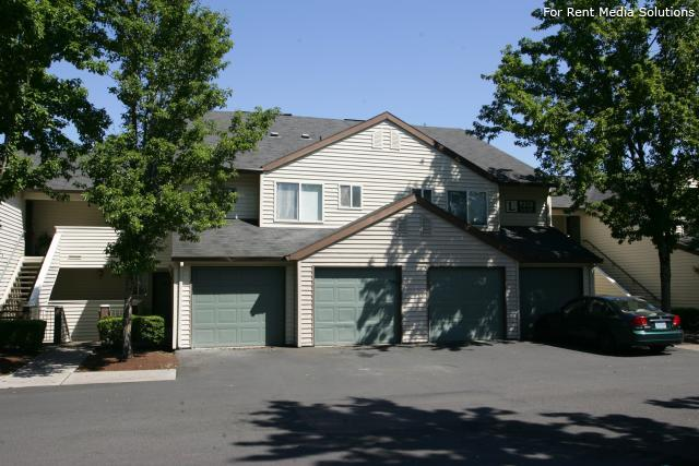 Main Street Village Apartment Homes, Tigard, OR, 97223: Photo 26