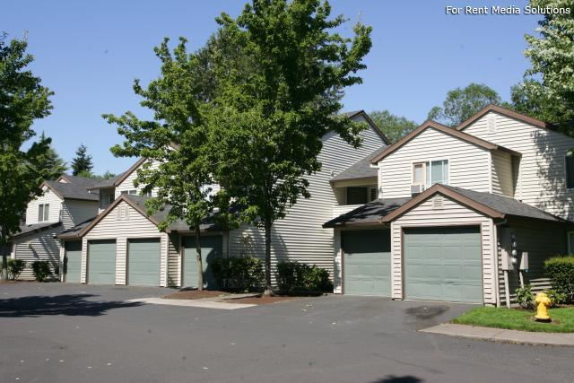 Main Street Village Apartment Homes, Tigard, OR, 97223: Photo 27