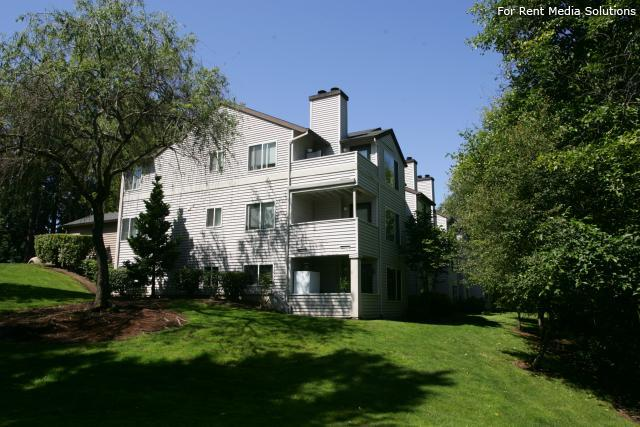 Main Street Village Apartment Homes, Tigard, OR, 97223: Photo 29