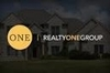Real Estate Agents: Realty One Group First National -..., Memphis, TN
