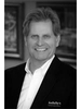 Real Estate Agents: Harold Reiser, Iii, Essex-county, NY