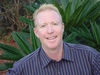 Real Estate Agents: Tommy Lake, Apalachicola, FL