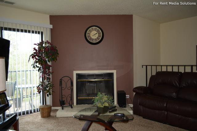 Royal Grove Apartments, Bensenville, IL, 60106: Photo 20