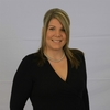 Real Estate Agents: Julia Spencer, Wheaton, IL