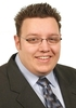 Real Estate Agents: Jonathan Conner, Fairmont, WV