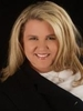 Real Estate Agents: Terry Berry, McKinney, TX