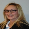 Real Estate Agents: Jennifer Baer, Suffolk-county, NY