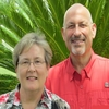 Real Estate Agents: Gregory & Vicky Wood, Lake-county, FL