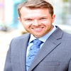 Real Estate Agents: Jeff Palmer, Fort-washington, PA