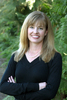 Real Estate Agents: Jenae Johnson,, Solvang, CA
