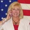 Real Estate Agents: Dottie Watson, Falls-of-rough, KY