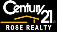 CENTURY 21 Rose Realty