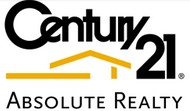 Century 21 Absolute Realty - Springfield