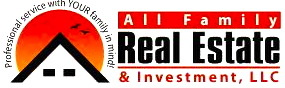 All Family Real Estate Team