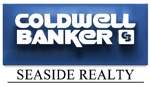 Coldwell Banker Seaside Realty