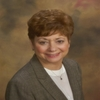 Real Estate Agents: Janice Weiner, Arlington-heights, IL
