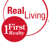 Real Living First Realty