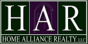 Home Alliance Realty