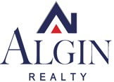 Algin Realty, Inc.