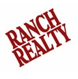 Ranch Realty