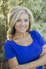 Real Estate Agents: Tara Whelchel, Redwater, TX