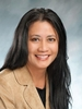 Real Estate Agents: Lourdes Dalisay, Belleville, NJ