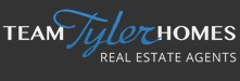 Team Tyler Homes